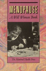 Menopause | Montreal Health Press |
