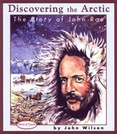 Discovering the Arctic
