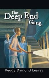 The Deep End Gang