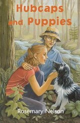 Hubcaps and Puppies | Rosemary Nelson |