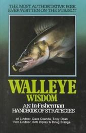 Walleye Wisdom