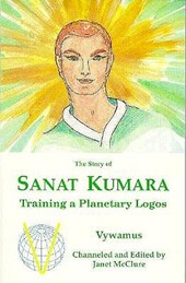 The Story of Sanat Kumara