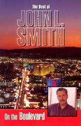 On the Boulevard | John L. Smith |