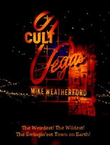 Cult Vegas | Mike Weatherford |