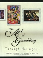 The Art of Gambling