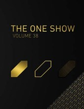 The One Show, Volume