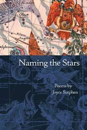 Naming the Stars