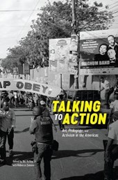 Talking to Action