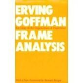 Frame Analysis
