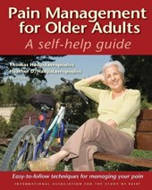 Pain Mangement For Older Adults