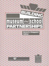 Building Museum and School Partnerships | auteur onbekend |