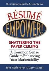 Resume Empower!