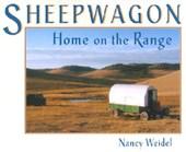 Sheepwagon