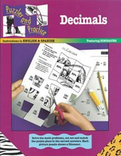 Decimals with Dinosaurs