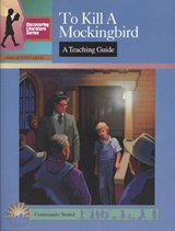 To Kill a Mockingbird | Mary Elizabeth |
