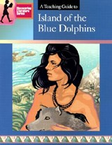 A Teaching Guide to Island of the Blue Dolphins | auteur onbekend |