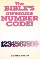 Bible's Awesome Number Code | First Last |