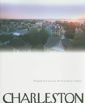Charleston | Iseley, N. Jane ; Baldwin, William P. |