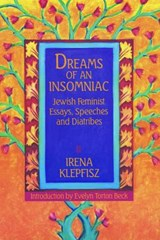 Dreams of an Insomniac | Irena Klepfisz |