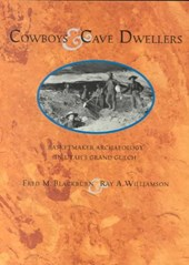 Cowboys and Cave Dwellers