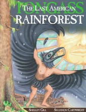The Last American Rainforest