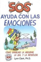 SOS Ayuda Con Las Emociones