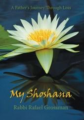 My Shoshana
