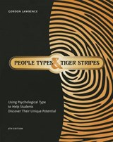 People Types and Tiger Stripes | Gordon Lawrence |