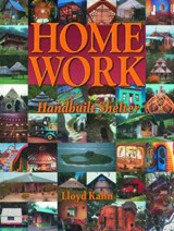 Home Work | Lloyd Kahn |