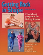 Getting Back in Shape | Bob; Anderson |