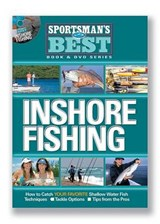 Inshore Fishing | Mike Holliday |