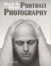 Black & White Portrait Photography
