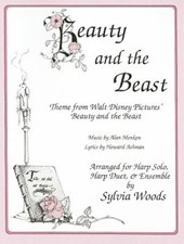 Beauty and the Beast |  |