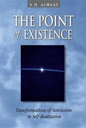 The Point of Existence | A. H. Almaas |