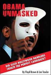Obama Unmasked
