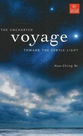 The Uncharted Voyage Toward the Subtle Light
