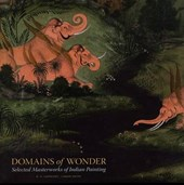 Domains of Wonder