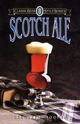 Scotch Ale | Greg Noonan |