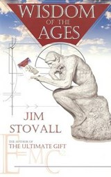 Wisdom of the Ages | Jim Stovoll |
