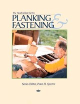 Planking & Fastening | Peter Spectre |