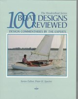 100 Boat Designs Reviewed | Peter H. Spectre |
