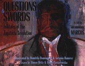 Questions & Swords
