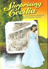 Surprising Cecilia