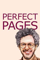 Perfect Pages | Aaron Shepard |
