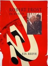 Robert Frost in Russia