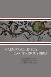 Carnivorous Boy Carnivorous Bird