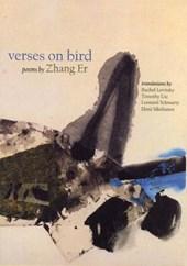 Verses on Bird