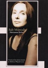 Salt Monody