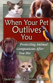 The When Your Pet Outlives You