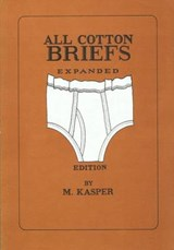 All Cotton Briefs | M. Kasper |